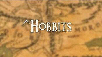 ^Hobbits_Trailer_(Rec_Room)