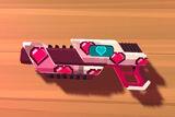 HeartShotgun