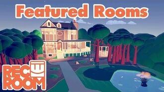Rec_Room_-_Featured_Rooms_(Community_Builds)-_Week_of_July_12th
