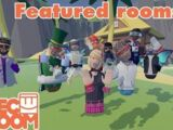 Featured Rooms Archive 2020Q2