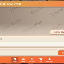 Events create.jpg