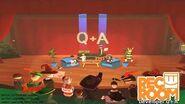 Rec Room - Pirate Quest Preview Q&A
