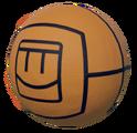 Basketball - Default