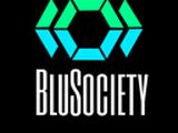 Blu Society
