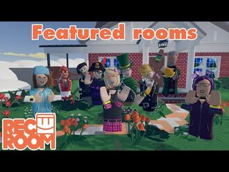 Rec_Room_-_Featured_Rooms_(Community_Builds)_-_Week_of_Jan_5th