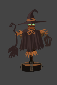Witch figure.png