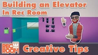 How_to_Rec_Room_-_Building_an_Elevator