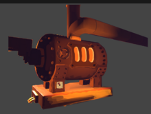 Furnace concept.png