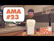 Rec Room AMA -23