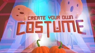 How_To_Rec_Room_-_Costumes_-_^CostumesTemplate_Room