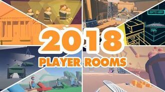 Rec_Room_-_Player_Created_Rooms_2018