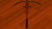 Quest Crossbow Manual
