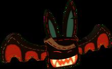 Batplushy.png