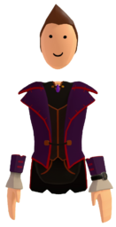 Purplearisto.png