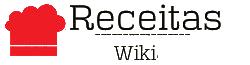 Receitas Wiki