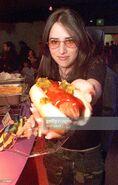 Pamelain2001pemiere