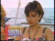 Pamelain1992
