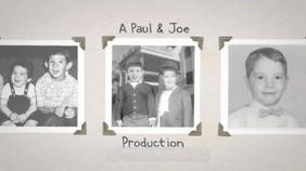 Paul & Joe Production Logo.png