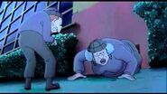 Přestávka Škola mimo provoz (2001) - trailer