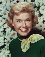 Doris day photo herbert dorfman corbis via getty images-527187244jpg