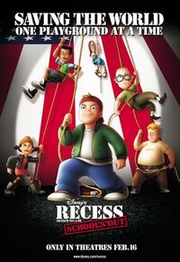 Recess School's Out Theatrical Poster.jpg