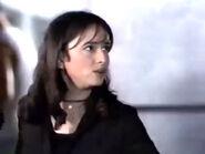 PamelaAdlonin1997