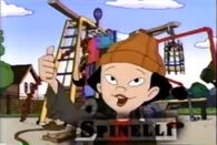 Spinelli giving Miss Grotke thumbs up from a Toon Disney promo.jpg