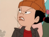 Spinelli angry 4.PNG