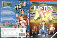 Recess School's Out international release