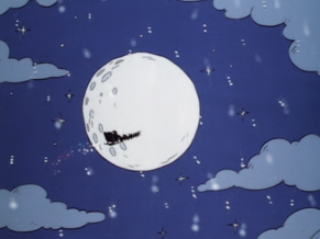 Santa Claus on the front of the moon.PNG