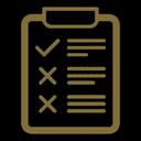 Category:Regras e Explicações Gerais