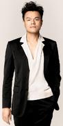 Choi Seung-jun