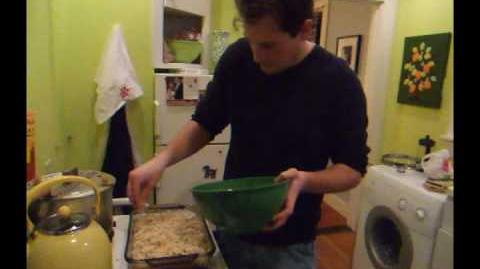 How_to_Cook_the_Scallop_Casserole