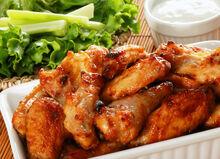 Atomic Chicken Wings .jpg