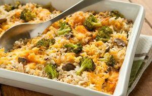 Chicken-Broccoli-and-Rice-Casserole-790519.jpg