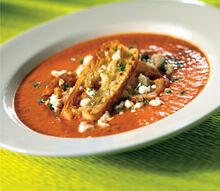 Tomato- Soup.jpg