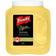 Frenchs-dijon-mustard-jug-2.9l-300x300