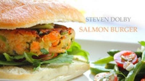 How_to_Make_the_Salmon_Burger