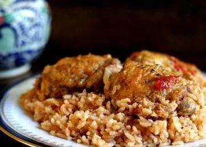 Arroz-con-pollo.jpg