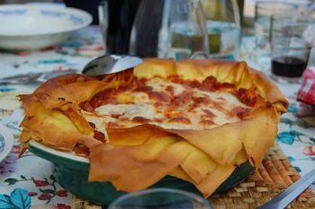 Lasagna Italian recipes.jpg