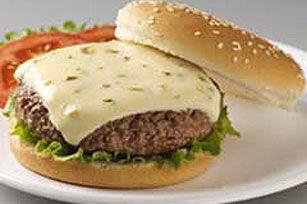 VELVEETA Pepper Jack Stuffed Burgers.jpg