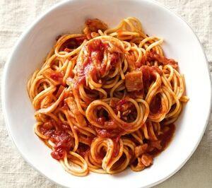 Spaghettiamatriciana.jpg