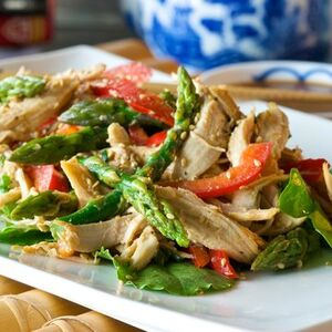 Asian-chicken-salad-with-red-peppers-and-aspa png 360x360 crop-scale upscale q85.jpg
