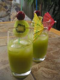 Cocktail gruener junge.jpg