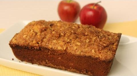 How_to_Make_Apple_Bread