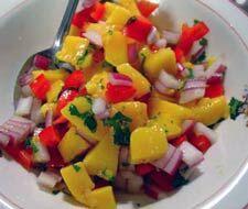 Mango-salsa.jpg