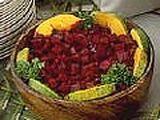 Beet Salad III