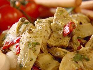BX0109 Roasted-Artichoke-Salad lg.jpg