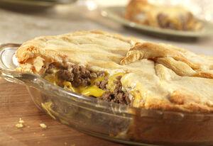 Hamburger-pie-large-25803.jpg