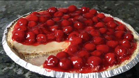 How_to_Make_the_Cherry_Cheesecake
